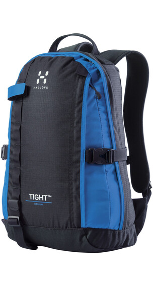 Haglöfs Tight M True Black/Gale Blue